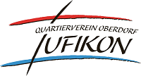 Quartierverein